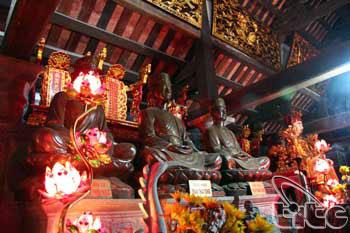 Thai Vy Temple03