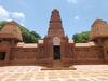 Tham Phu Wa Temple