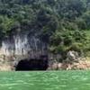 Thang Hen Lago