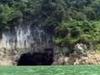 Thang Hen Lake