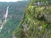 Thangkharang Park Sohra