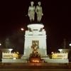 Thao Thep Kasattri And Thao Sri Sunthon