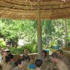Thap Ba Hot Spring Centro