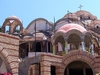 Church In Thasos