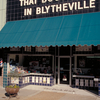 That Bookstore In Blytheville A R