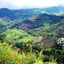 Thau Rural Landscape