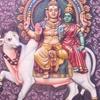 Thayumanavar Temple