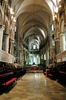 The 12th Century Choir