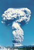 The 1999 Eruption Of Guagua Pichincha
