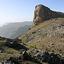 Monte Abuna Yosef