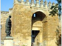 La Puerta de Almodóvar