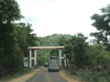 The Anamalai Wildlife Sanctuary Coimbatore