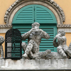 Papageno Gate