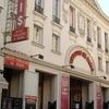Théâtre de Paris