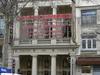The Théâtre Des Variétés