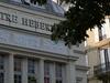 The Theater Hebertot