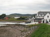 The  Aultbea  Hotel
