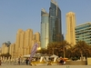 The Beach - Dubai Marina