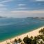 Nha Trang Coast Vietnam