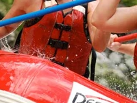 The Best White Water Rafting In Costa Rica With Desafio