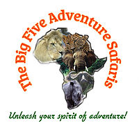 The Big Five Adventure Safaris