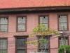 The Building Toko Merah