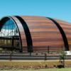The Bundaberg Barrel
