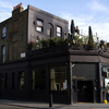 The Camden Lock Tavern