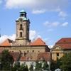 The Castle Of Dewin – Biberstein Family