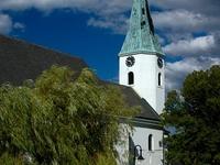 Ganserndorf