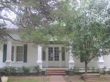 The Cedars House Greenwood