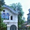 The Church Of Saint George