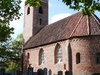 The Church Of Jistrum