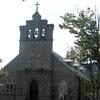 St. Philip Neri's Church