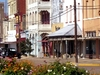 The City Of Navasota