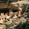 The Cliff Palace Today