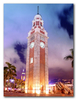 The Clock Tower - HK