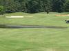 The Cotton Fields Golf Club