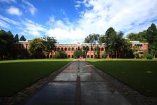 The Doon School