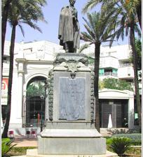 El Duque de Rivas