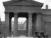 The Euston Arch