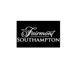 The Fairmont Southampton