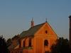 The-Fara-church-Poland