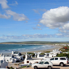 The Fisherman's Village Of Paternoster