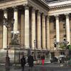 Louvre - Bourse District 02