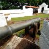 The Fort - Melaka