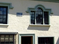 Beatrix Potter Gallery