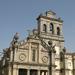The Graca Church