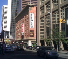 The Grand Calgary