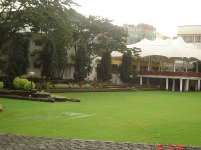 The Greens Of Manipal
